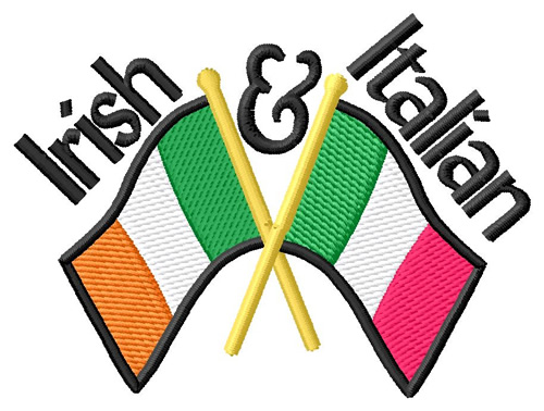 North Myrtle Beach Welcomes the Irish Italian Festival Back for its 14th Year