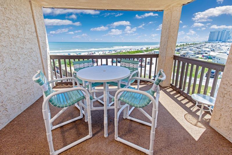 Lands End Resort - Lands End 303 Hotel & Resort
