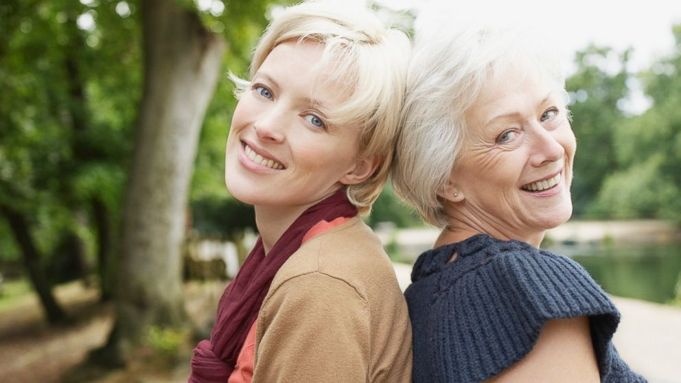 No Credit Card Required Seniors Dating Online Services