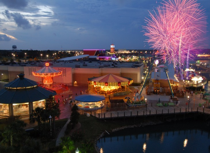 Top Kid-Friendly Attractions in Myrtle Beach
