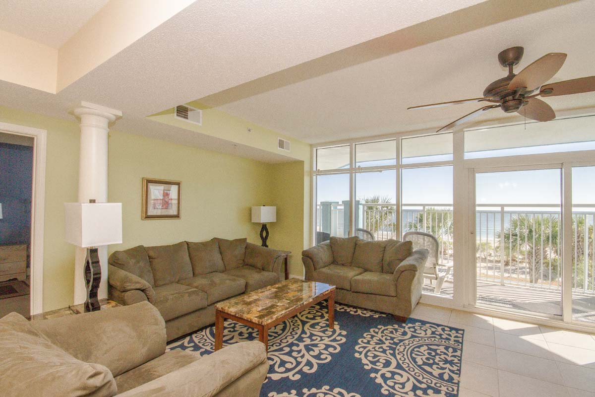 Magnificent Ocean Blue 203 Myrtle Beach Condos Rental Home Interior And Landscaping Ologienasavecom