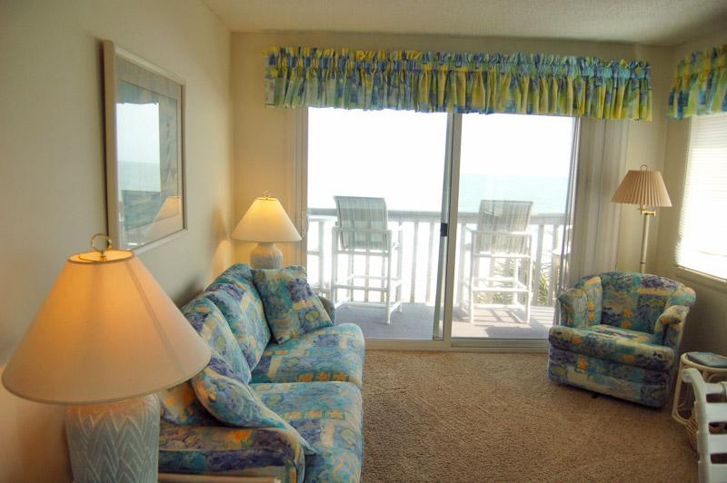 Ocean Garden Villas E3 Hotel & Resort
