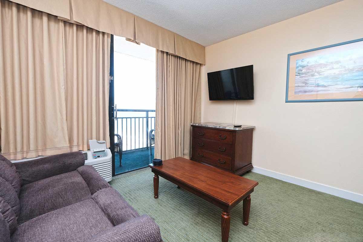 Patricia Grand - 1504 Hotel & Resort