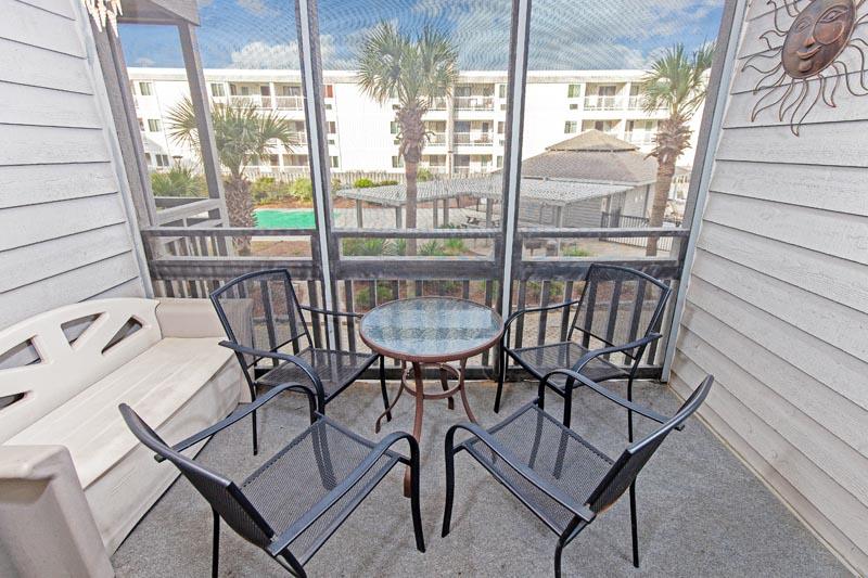 Pelicans Landing - 125 Hotel & Resort