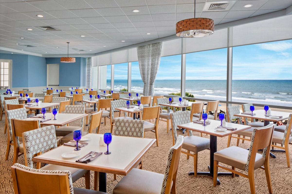 Royale Palms Myrtle Beach Condo Rentals