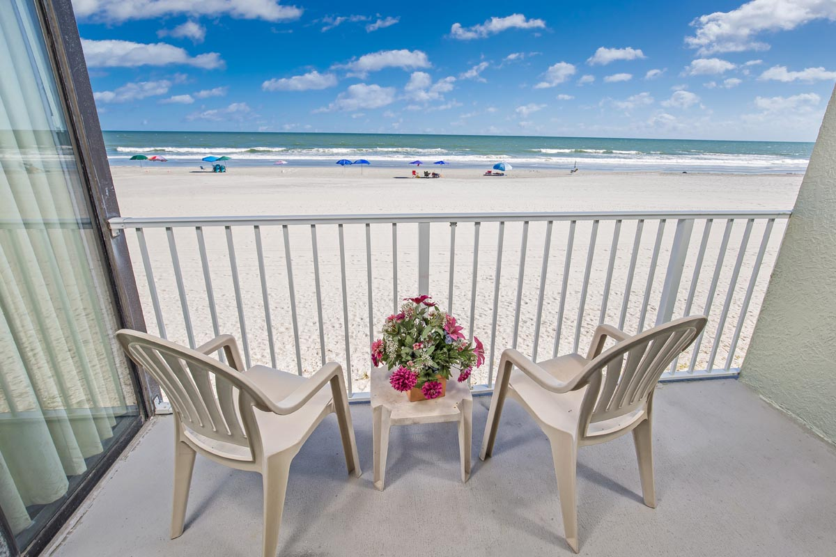 Sands Beach Club 120 Hotel & Resort