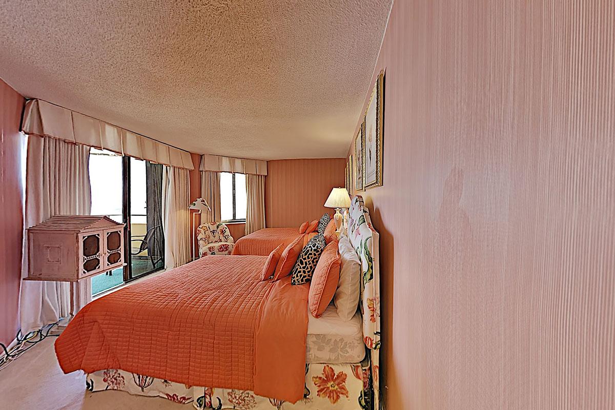 Maisons Sur Mer 608 Myrtle Beach,SC