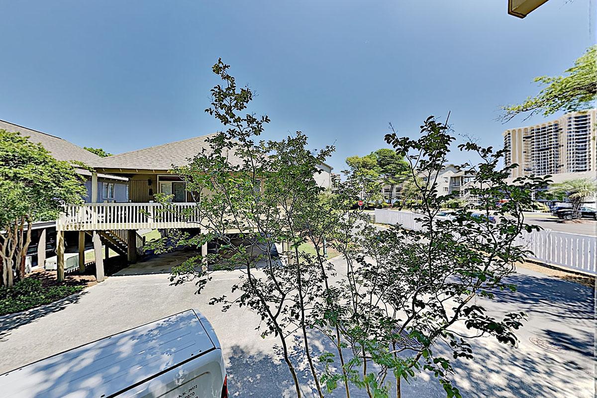 Summer Cottage 5 Vacation Rentals
