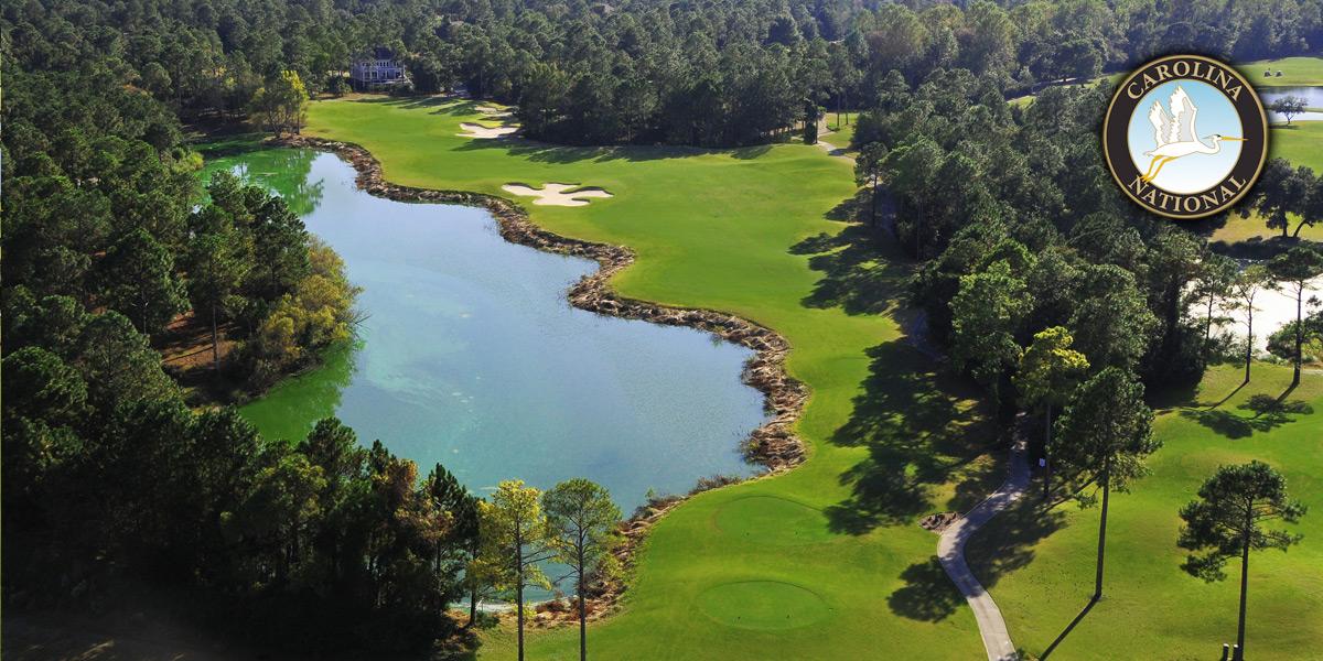 Carolina National