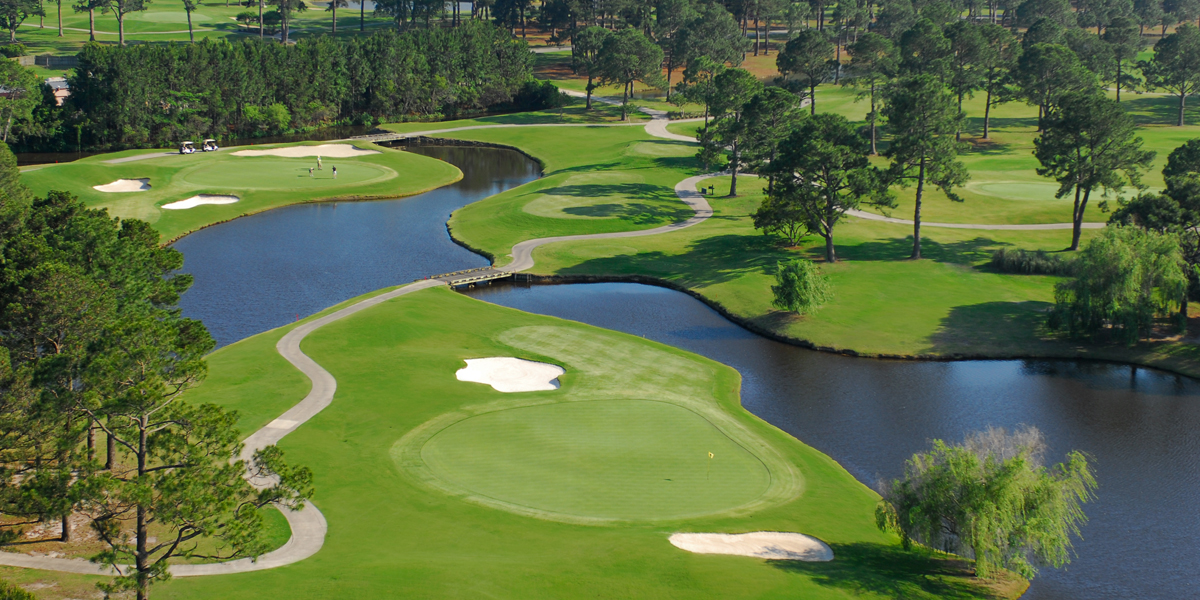 Golf Courses In South Carolina Map.Grand Strand Golf Course List Myrtle Beach Golf Central