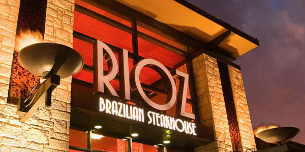 Rioz Brazilian Steakhouse Myrtle Beach Golf Central
