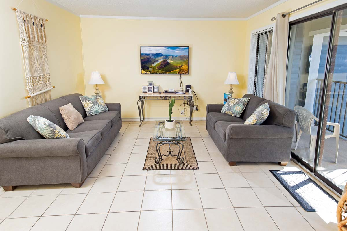 Ocean Pool Villas - A514 Family Vacations