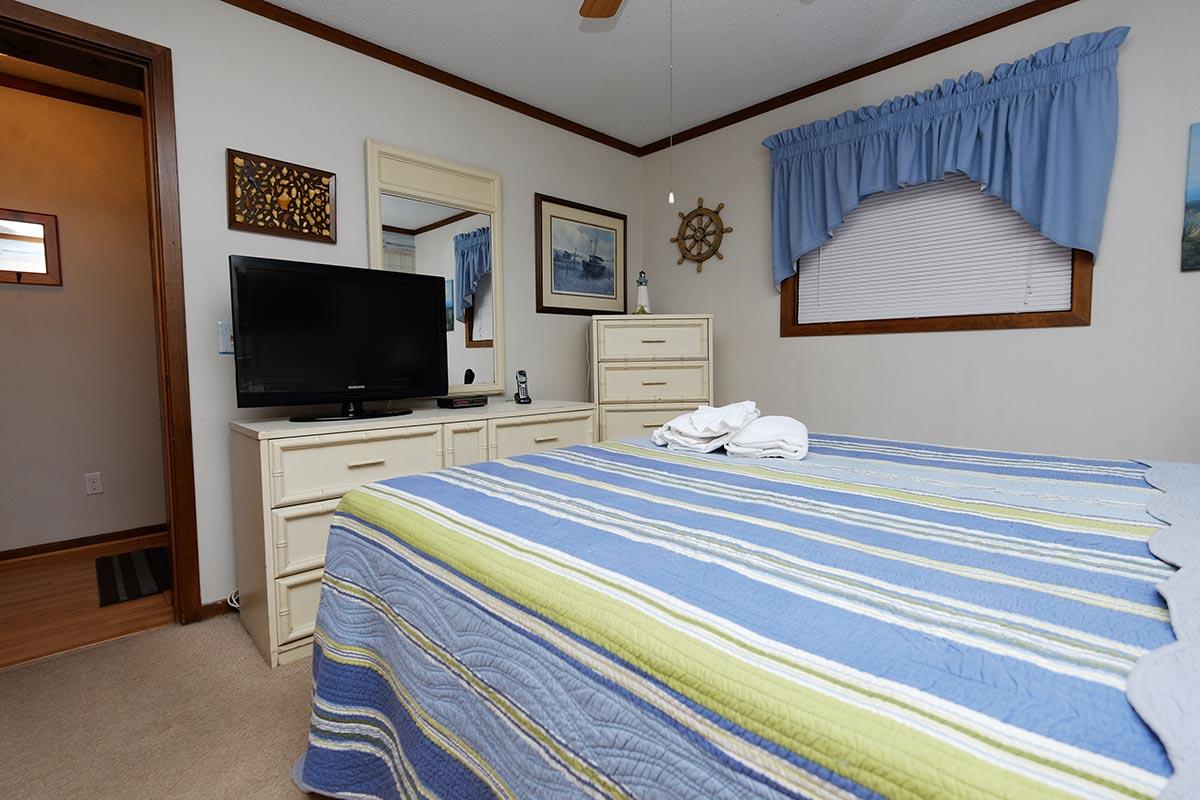 Ocean Pool Villas - A323 Grand Strand Retreat