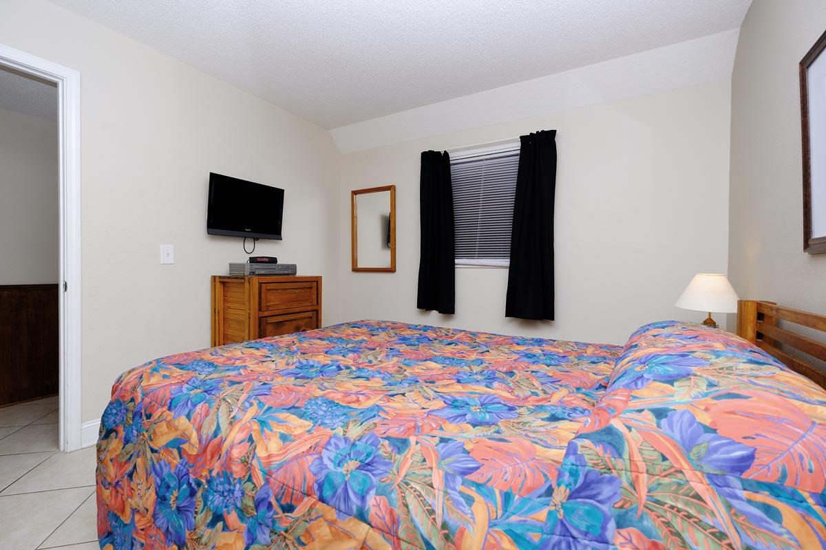 Ocean Spa Villas - B429 Grand Strand Retreat