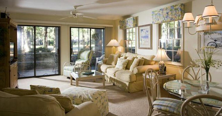 Pawleys 1 Bedroom Suite Hotel & Resort