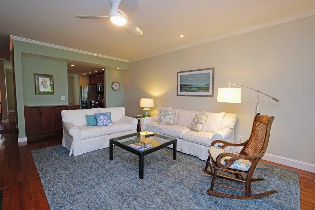 Pawleys 3 Bedroom Villa Hotel & Resort