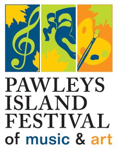Pawleys Island Festival of Music and Arts