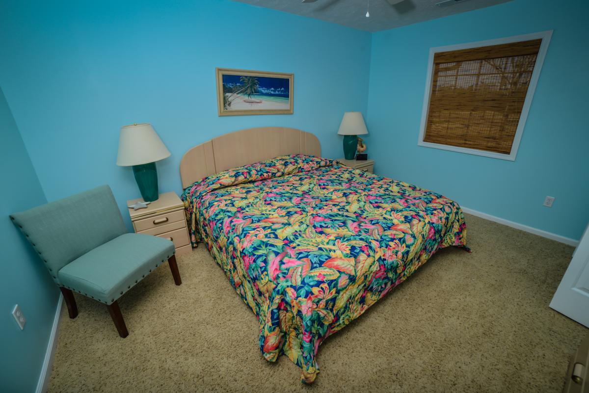 2 Bedroom Rentals Beach Vacations Myrtle Beach