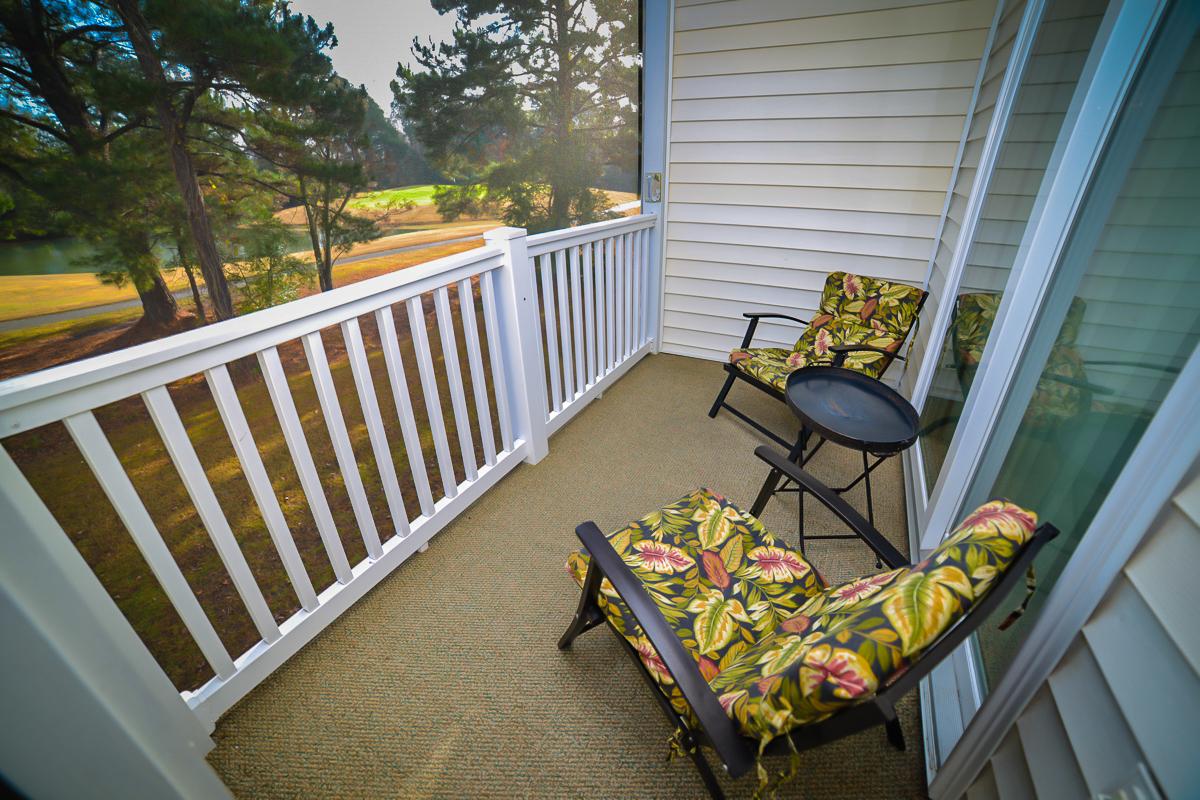 3 Bedroom Rentals River Oaks Resort